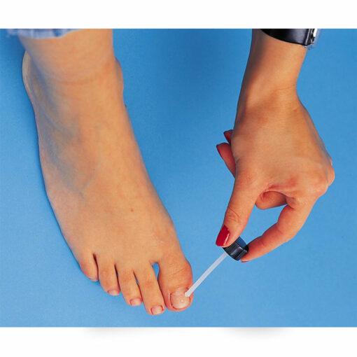 Nail-Fix,Nagelpflege