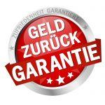 sanawell-geld-zurück-garantie