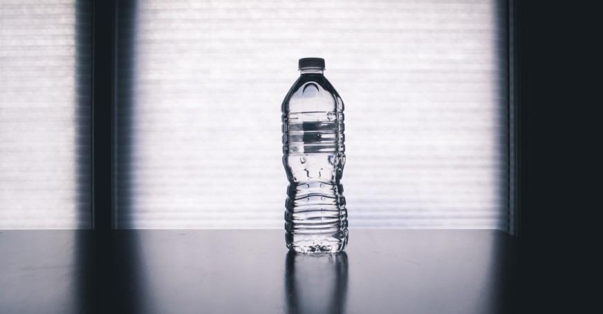 Wer gesund bleiben möchte, muss ausreichend trinken.