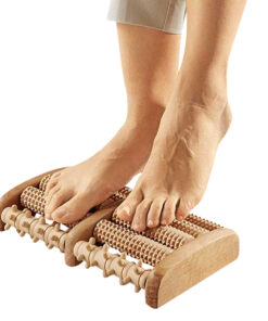 Fußmassage,Fußreflexzonen,Fußreflexzonentherapie