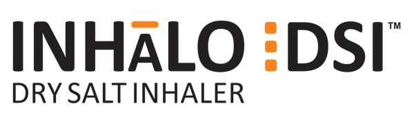 Inhalator,Bronchialinhalator,Naseninhalator