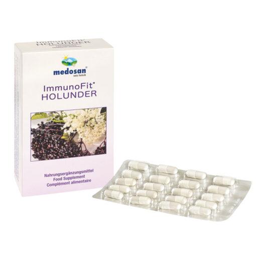 Immunsystem,Zink,Vitamin C