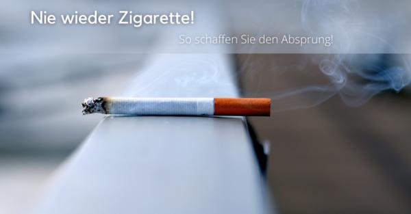 Rauchen,Rauchstopp,Nikotin,Sucht